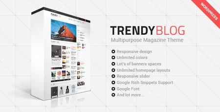 TrendyBlog.jpg