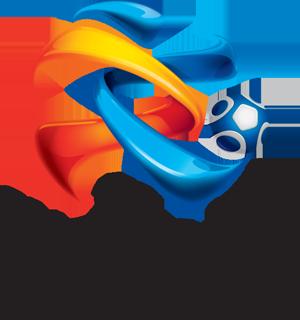 دانلود فیلم بازیهای تیم های ایرانی در لیگ قهرمانان آسیا