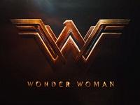 دانلود فیلم زن شگفتانگیز - Wonder Woman 2017