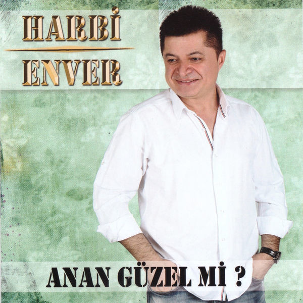 http://s4.picofile.com/file/8286142684/Cover_1_ArazMusic_98_IR_.jpg