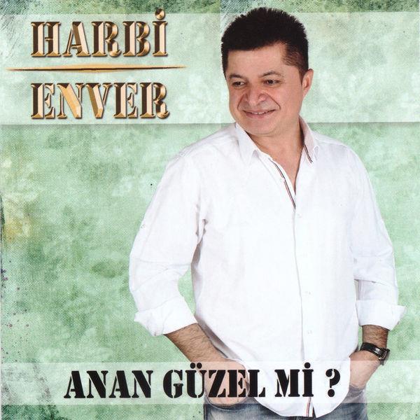 http://s4.picofile.com/file/8286142684/Cover_1_ArazMusic_98_IR_.jpg