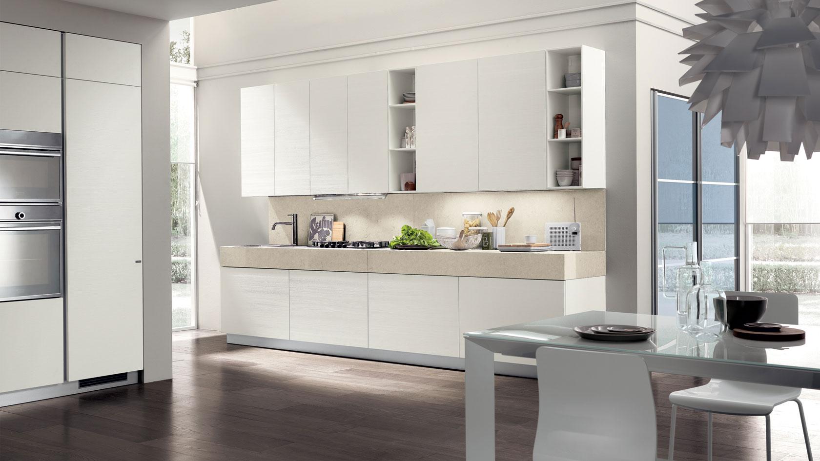 طرح جدید آشپزخانه4