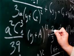 حل فوری مسائل ریاضی(online)