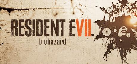 دانلود ترینر بازی Resident Evil 7: Biohazard