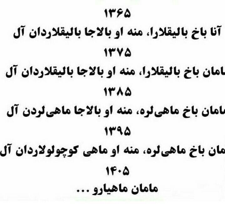 هویت آذربایجان