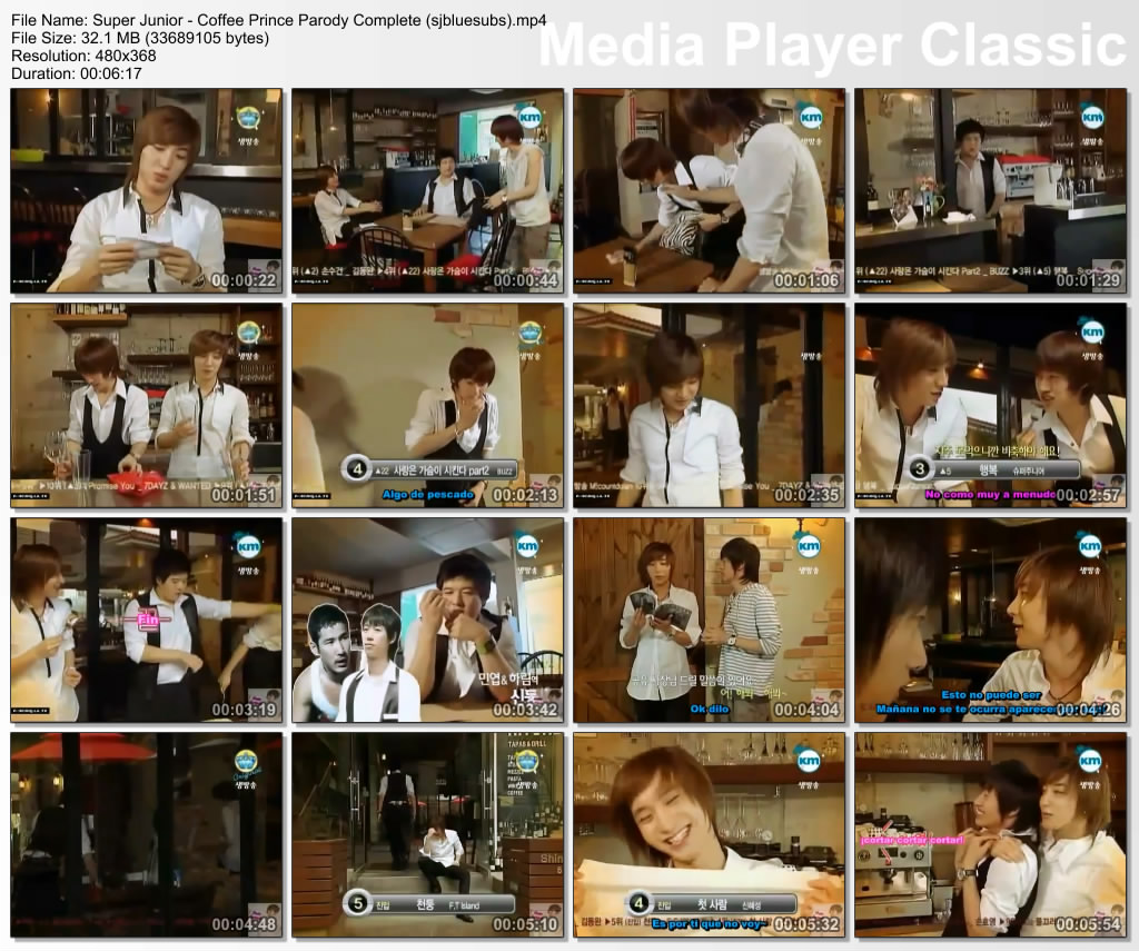 http://s4.picofile.com/file/8287301292/Super_Junior_Coffee_Prince_Parody_Complete_Poster_sjbluesubs_.jpg