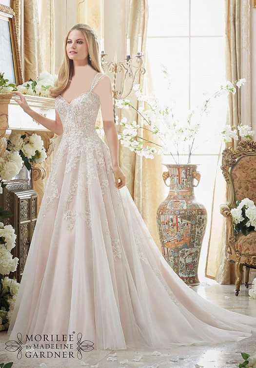 لباس عروس 2017,مدل لباس عروس 2017,ژورنال لباس عروس 2017