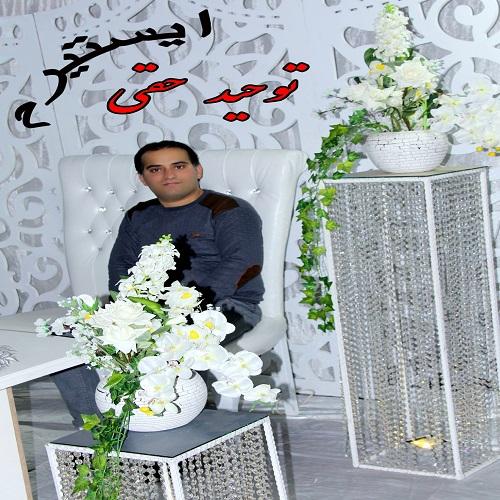 http://s4.picofile.com/file/8287397534/11Tohid_Haghi_Esteyiram.jpg