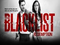 دانلود فصل 1 قسمت 2 سریال The Blacklist Redemption