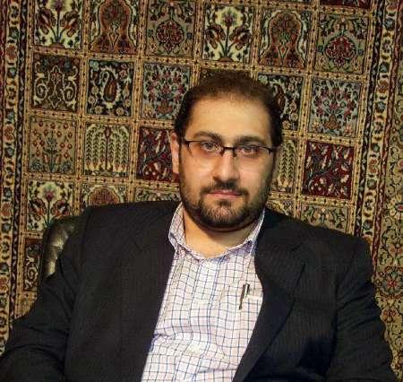 تشکیل اتحادیه صادرکنندگان فرش خراسان شمالی
