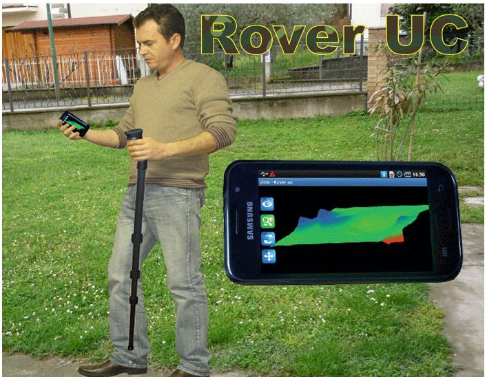 http://s4.picofile.com/file/8288329176/OKM_ROVER_UC_DETECTION_SERVICES.JPG