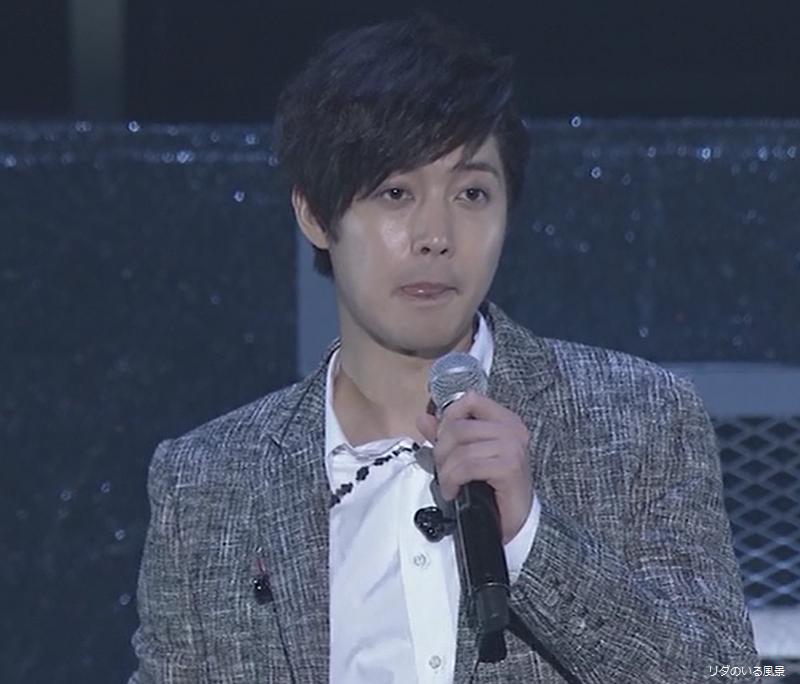 KHJ Japan Tour 2015 Gemini Part 5