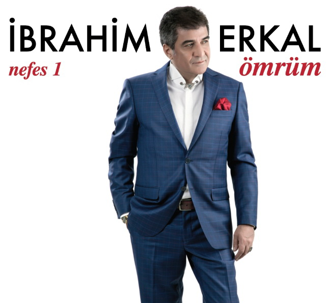 http://s4.picofile.com/file/8288799392/Cover_1_ArazMusic_98_IR_.jpg