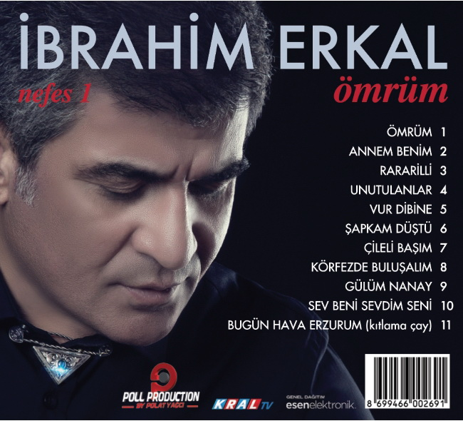 http://s4.picofile.com/file/8288801468/Cover_2_ArazMusic_98_IR_.jpg