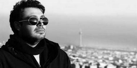 موزیک ویدئو «زندان» با صدای محسن چاوشی