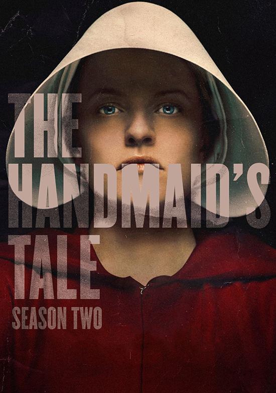 تماشای آنلاین سریال سرگذشت ندیمه - The Handmaid's Tale فصل 2