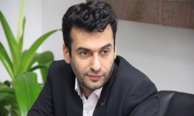 علیرضا حسنی از برگزاری جشن عید سعید فطر خبرداد