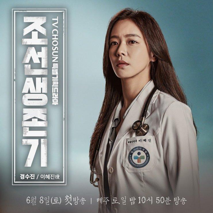 [تصویر:  Joseon_Survival2.jpg]