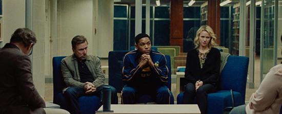 دانلود فیلم لوک - Luce 2019
