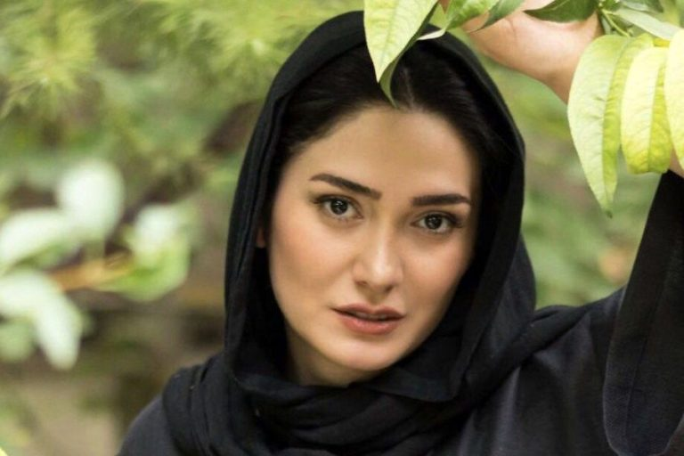بازیگر شاخص رشتی نامزد بهترین بازیگر نقش اول زن جشنواره فیلم مادرید شد
