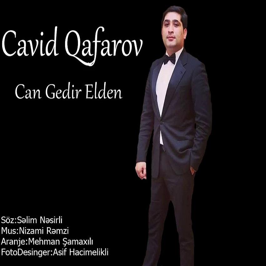 http://s4.picofile.com/file/8363241200/11Cavid_Qafarov_Can_Gedir_Elden.jpg