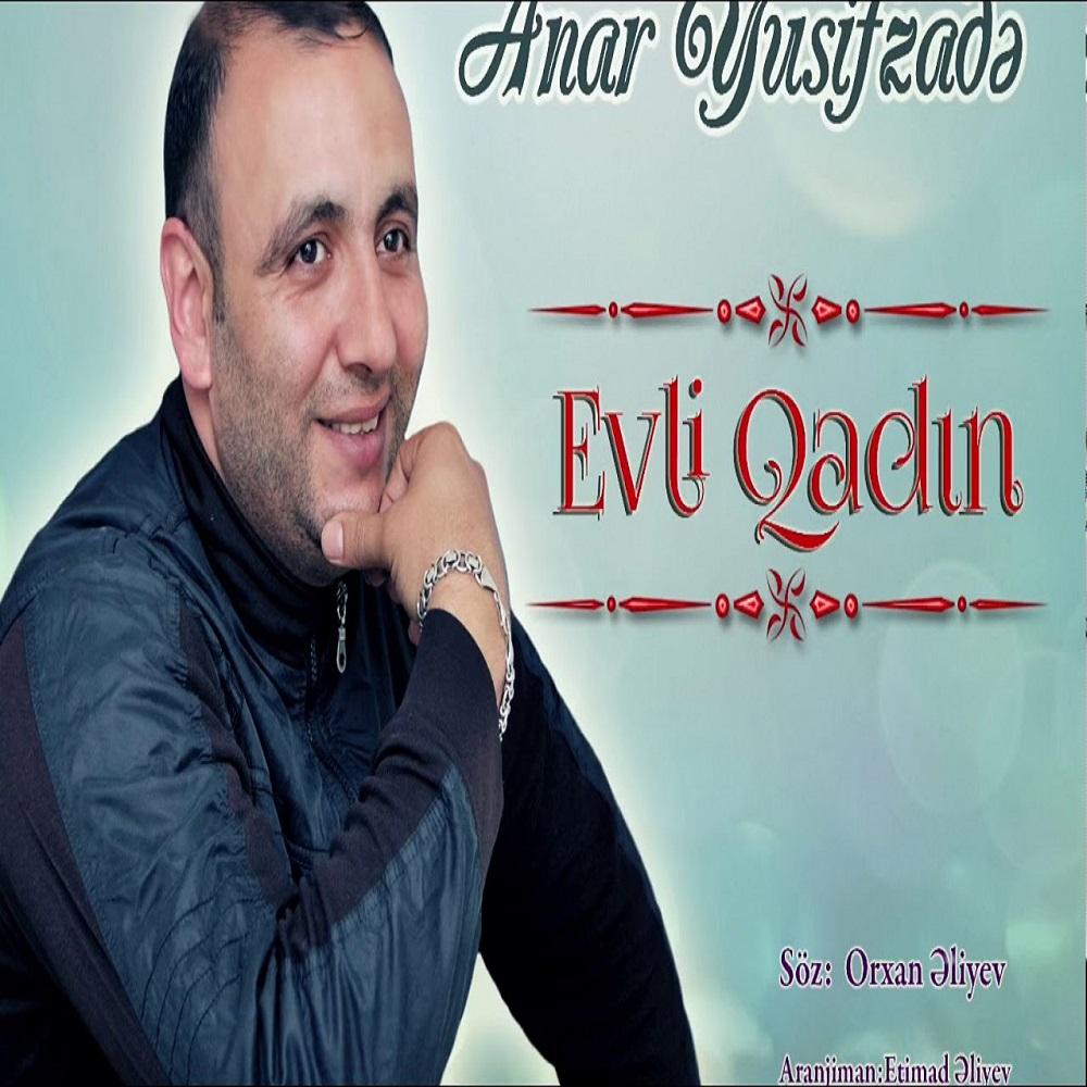 http://s4.picofile.com/file/8363245976/07Anar_Yusifzade_Evli_Qadin.jpg