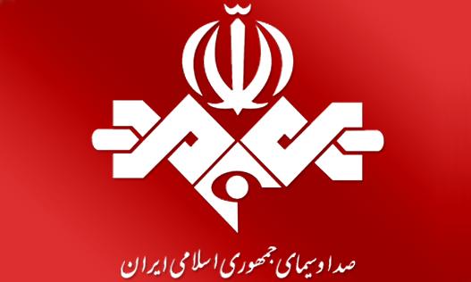 مهران مدیری، حسن فتحی، مجتبی راعی و جواد رضویان برای تلویزیون سریال میسازند