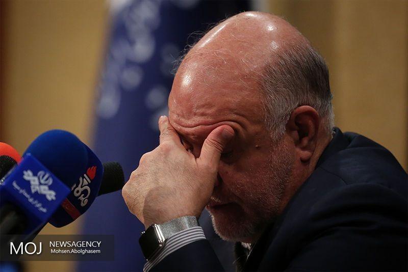 کشف دو فساد کلان مالی جدید در شرکت ملی نفت ایران / اختصاصی