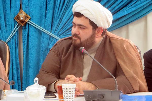 تغییر در حوزه روابط عمومی شهرداری رشت/ حجت الاسلام والمسلمین تهم جایگزین فاطمه قدیمی شد
