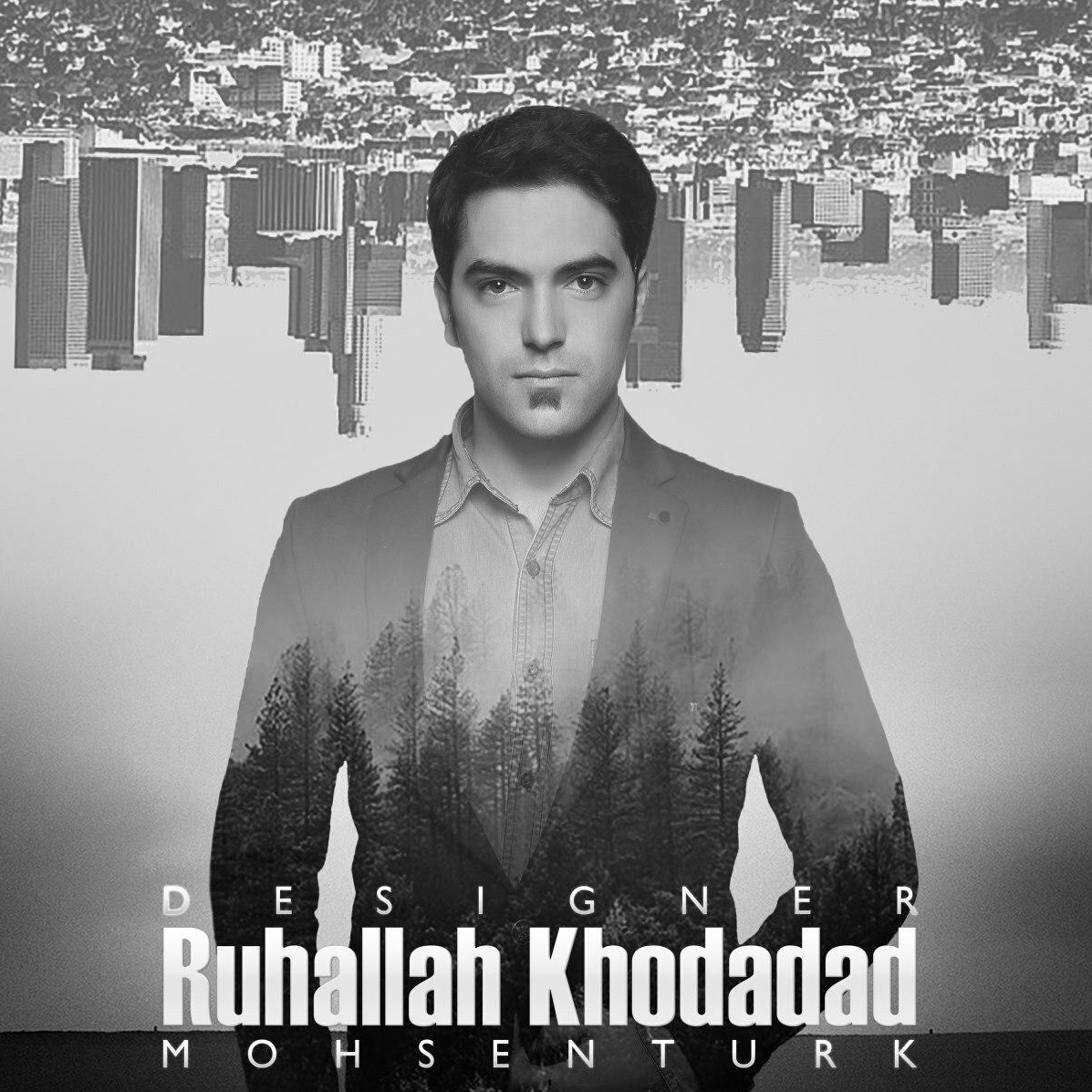 http://s4.picofile.com/file/8364166884/15Ruhallah_Khodadad_Khatirlayarsan.jpg