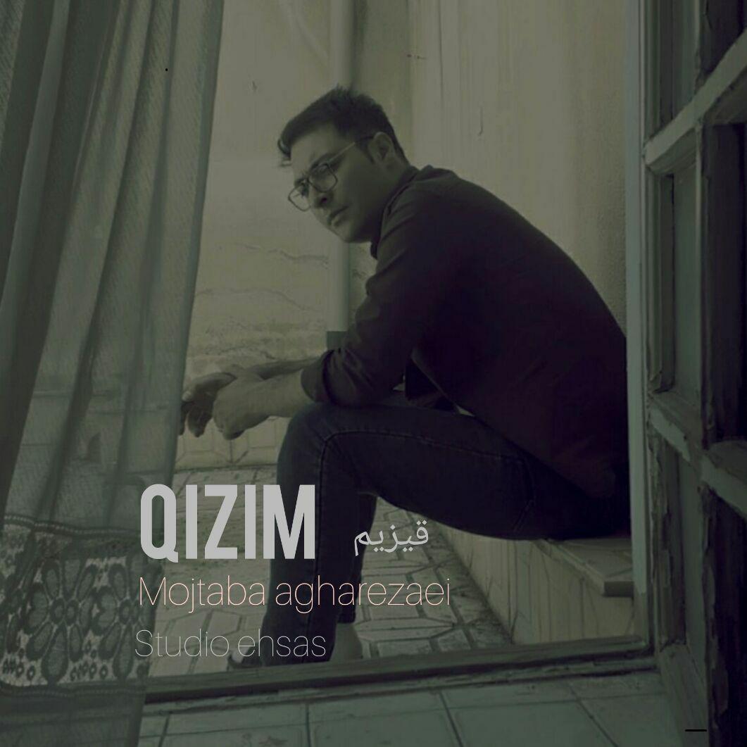 http://s4.picofile.com/file/8364171434/11Mojtaba_Agharezaei_Qizim.jpg