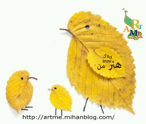 http://s4.picofile.com/file/8369360176/488d5300a41151bec74f43085975a015.jpg