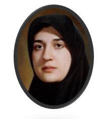 آزیتا یاراحمدی خواهر رزیتا یاراحمدی