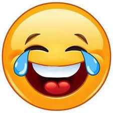 دانلود آهنگ خوش خنده من از سینا درخشنده
