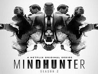 دانلود فصل 2 سریال شکارچی ذهن - Mindhunter