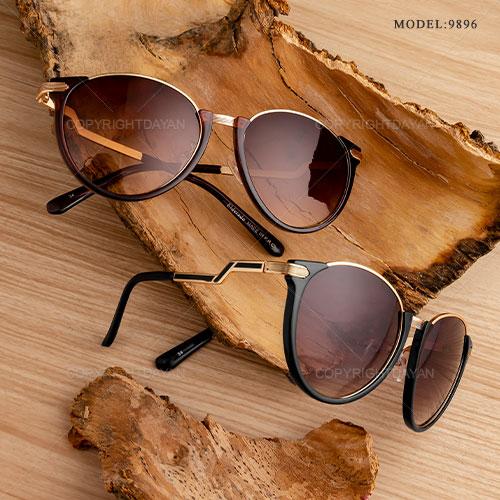عینک آفتابی زنانه Olivia مدل G9896