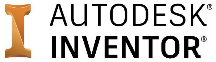 Autodesk Inventor Essential Training صفر تا صد آموزش اینونتور صفر تا صد آموزش اینونتور Autodesk Inventor Essential Training