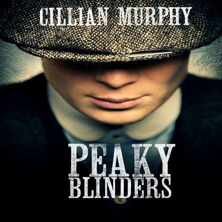 دانلود فصل 5 سریال پیکی بلایندرز - Peaky Blinders