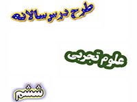 http://s4.picofile.com/file/8370563568/688108x300.jpg
