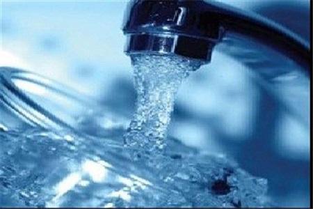 افزایش جمعیت شناور آستارا در افت فشار آب تاثیر گذار است
