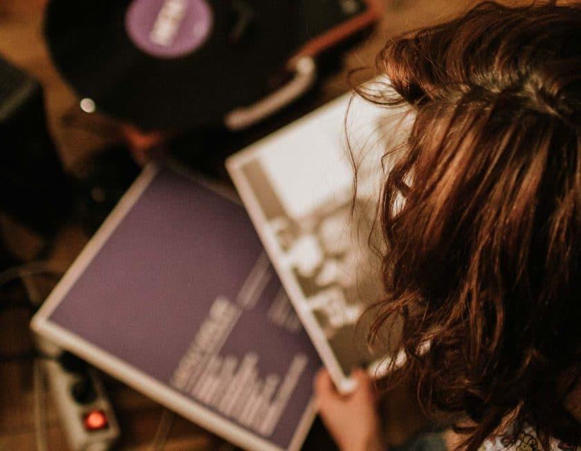 سبک های موسیقی | تعریف انواع سبک های موسیقی