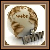 http://s4.picofile.com/file/8371043226/webswebs.jpg