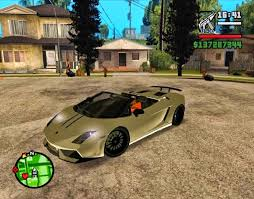 بازی جی تی ای ۴ | GTA 4:Vice city Pc Game