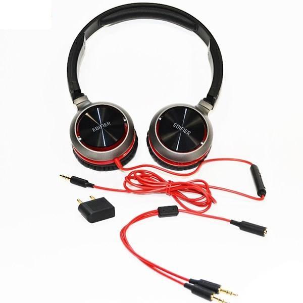Edifier M710 Headphones edifier m710 headphones Edifier M710 Headphones Edifier M710 Headphones