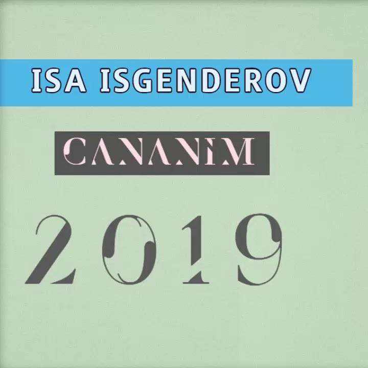 http://s4.picofile.com/file/8371354942/19Isa_Isgenderov_Cananim.jpg