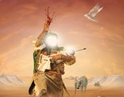 چرا امام حسین علیه السلام بی یار ماند؟