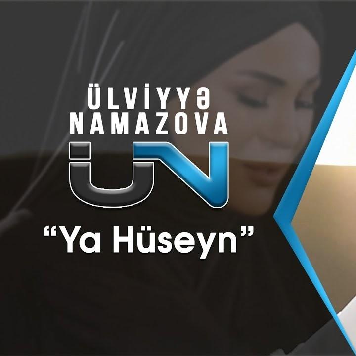 http://s4.picofile.com/file/8372187476/15Ulviyye_Namazova_Ruslan_Seferoglu_Ya_Huseyn.jpg