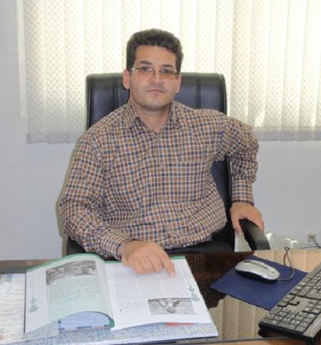 فرماندار آستارا: فعالیت پیش دبستانیها در مساجد غیرقانونی است