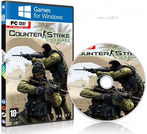 http://s4.picofile.com/file/8372598742/Counter_Strike_Source_b4014252_Cover.jpg