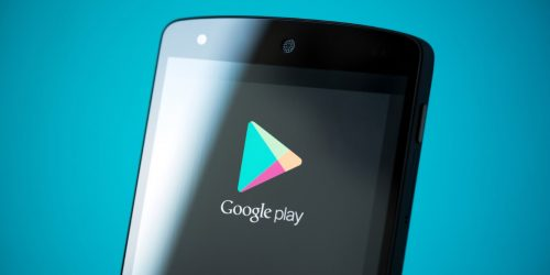 How to Change Country/Region in Google Play Store